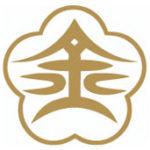 金沢市元町福祉健康センター
